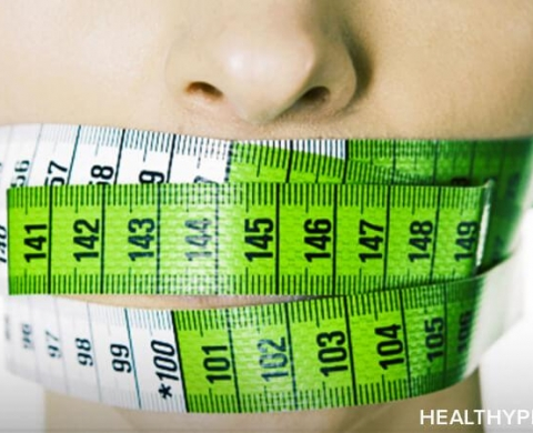 Can an Improved Body Image Prevent Eating Disorders?