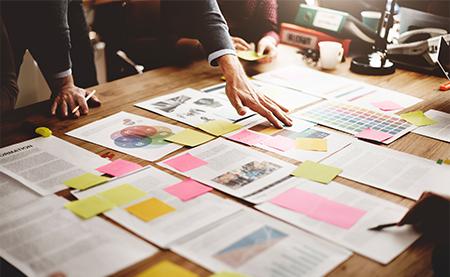 Building Remote Company Culture Through Effective Communication